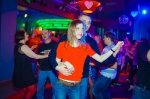 Хамелеон Salsa-Party 12 Февраля 2016  :: 2016_02_12-EVERSUMMER-EOS 7D-5689