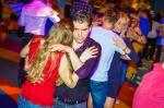 Хамелеон Salsa-Party 12 Февраля 2016  :: 2016_02_12-EVERSUMMER-EOS 7D-5773