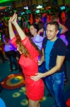 Хамелеон Salsa-Party 12 Февраля 2016  :: 2016_02_12-EVERSUMMER-EOS 7D-5783