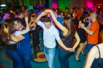 Хамелеон Salsa-Party 12 Февраля 2016  :: 2016_02_12-EVERSUMMER-EOS 7D-5831