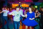 Хамелеон Salsa-Party 12 Февраля 2016  :: 2016_02_12-EVERSUMMER-EOS 7D-5846