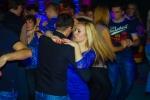 Хамелеон Salsa-Party 13 Ноября 2015 :: 2015_11_13-EVERSUMMER-EOS 7D-6117