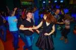 Хамелеон Salsa-Party 13 Ноября 2015 :: 2015_11_13-EVERSUMMER-EOS 7D-6154