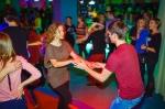 Хамелеон Salsa-Party 15 Января 2016  :: 2016_01_15-EVERSUMMER-EOS 7D-2034