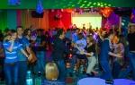 Хамелеон Salsa-Party 15 Января 2016  :: 2016_01_15-EVERSUMMER-EOS 7D-2055