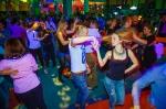 Хамелеон Salsa-Party 15 Января 2016  :: 2016_01_15-EVERSUMMER-EOS 7D-2159