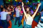 Хамелеон Salsa-Party 15 Января 2016  :: 2016_01_15-EVERSUMMER-EOS 7D-2192