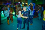 Хамелеон Salsa-Party 15 Января 2016  :: 2016_01_15-EVERSUMMER-EOS 7D-2200