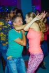 Хамелеон Salsa-Party 16 Октября 2015  :: 2015_10_16-eversummer-eos_7d-2429