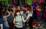Хамелеон Salsa-Party 16 Декабря 2016  :: 2016_12_16-EVERSUMMER-EOS 7D-0936