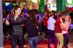 Хамелеон Salsa-Party 16 Декабря 2016  :: 2016_12_16-EVERSUMMER-EOS 7D-1067