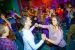 Хамелеон Salsa-Party 18 Декабря 2015  :: 2015_12_18-EVERSUMMER-EOS 7D-0042