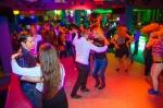 Хамелеон Salsa-Party 18 Декабря 2015  :: 2015_12_18-EVERSUMMER-EOS 7D-0060