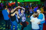 Хамелеон Salsa-Party 18 Декабря 2015  :: 2015_12_18-EVERSUMMER-EOS 7D-0071