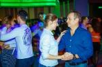 Хамелеон Salsa-Party 18 Декабря 2015  :: 2015_12_18-EVERSUMMER-EOS 7D-0075