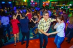 Хамелеон Salsa-Party 18 Декабря 2015  :: 2015_12_18-EVERSUMMER-EOS 7D-9982