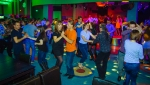 Хамелеон Salsa-Party 18 Декабря 2015  :: 2015_12_18-EVERSUMMER-EOS 7D-9998