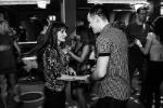Хамелеон Salsa-Party 18 Ноября 2016  :: 2016_11_18-EVERSUMMER-EOS 7D-8155