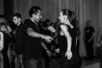 Хамелеон Salsa-Party 18 Ноября 2016  :: 2016_11_18-EVERSUMMER-EOS 7D-8170