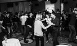 Хамелеон Salsa-Party 18 Ноября 2016  :: 2016_11_18-EVERSUMMER-EOS 7D-8207