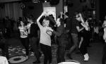 Хамелеон Salsa-Party 18 Ноября 2016  :: 2016_11_18-EVERSUMMER-EOS 7D-8209