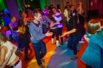 Хамелеон Salsa-Party 19 Февраля 2016  :: 2016_02_19-EVERSUMMER-EOS 7D-6573