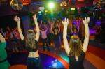 Хамелеон Salsa-Party 19 Февраля 2016  :: 2016_02_19-EVERSUMMER-EOS 7D-6697