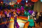 Хамелеон Salsa-Party 19 Февраля 2016  :: 2016_02_19-EVERSUMMER-EOS 7D-6715