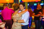 Хамелеон Salsa-Party 1 Января 2016 :: 2016_01_01-EVERSUMMER-EOS 7D-1446