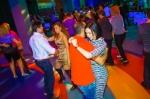 Хамелеон Salsa-Party 1 Января 2016 :: 2016_01_01-EVERSUMMER-EOS 7D-1486