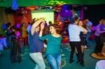 Хамелеон Salsa-Party 1 Января 2016 :: 2016_01_01-EVERSUMMER-EOS 7D-1525
