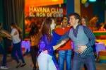 Хамелеон Salsa-Party 1 Января 2016 :: 2016_01_01-EVERSUMMER-EOS 7D-1545