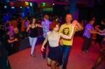 Хамелеон Salsa-Party 1 Аперля 2016  :: 2016_04_01-EVERSUMMER-EOS 7D-4098