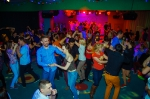 Хамелеон Salsa-Party 1 Аперля 2016  :: 2016_04_01-EVERSUMMER-EOS 7D-4130