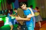 Хамелеон Salsa-Party 1 Июля 2016  :: 2016_07_01-EVERSUMMER-EOS 7D-6430