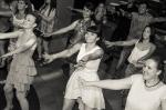 Хамелеон Salsa-Party 1 Июля 2016  :: 2016_07_01-EVERSUMMER-EOS 7D-6491