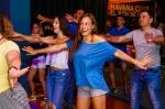 Хамелеон Salsa-Party 1 Июля 2016  :: 2016_07_01-EVERSUMMER-EOS 7D-6500
