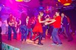 Хамелеон Salsa-Party 20 Ноября 2015  :: 2015_11_20-EVERSUMMER-EOS 7D-7395
