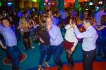 Хамелеон Salsa-Party 20 Ноября 2015  :: 2015_11_20-EVERSUMMER-EOS 7D-7450
