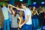 Хамелеон Salsa-Party 20 Ноября 2015  :: 2015_11_20-EVERSUMMER-EOS 7D-7502