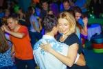 Хамелеон Salsa-Party 20 Ноября 2015  :: 2015_11_20-EVERSUMMER-EOS 7D-7542