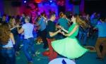 Хамелеон Salsa-Party 20 Ноября 2015  :: 2015_11_20-EVERSUMMER-EOS 7D-7549