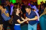 Хамелеон Salsa-Party 20 Мая 2016  :: 2016_05_20-EVERSUMMER-EOS 7D-0003