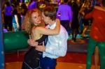 Хамелеон Salsa-Party 20 Мая 2016  :: 2016_05_20-EVERSUMMER-EOS 7D-9899