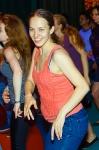 Хамелеон Salsa-Party 20 Мая 2016  :: 2016_05_20-EVERSUMMER-EOS 7D-9980