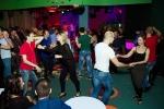 Хамелеон Salsa-Party 21 Октября 2016  :: 2016_10_21-eversummer-eos_7d-5333