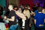 Хамелеон Salsa-Party 21 Октября 2016  :: 2016_10_21-eversummer-eos_7d-5423