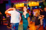 Хамелеон Salsa-Party 22 Аперля 2016 :: 2016_04_22-EVERSUMMER-EOS 7D-7392