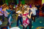Хамелеон Salsa-Party 22 Аперля 2016 :: 2016_04_22-EVERSUMMER-EOS 7D-7421