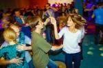 Хамелеон Salsa-Party 22 Аперля 2016 :: 2016_04_22-EVERSUMMER-EOS 7D-7422